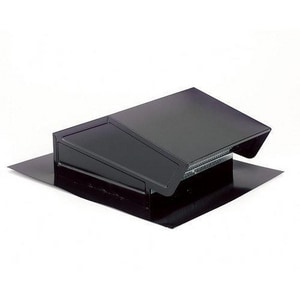 ROOF CAP 6 - 8 RND OR 3-1/4X10 DUCT