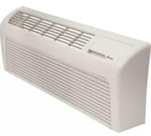 Front Frame for Goodman PTC073D*DA Packaged Terminal Air Conditioner