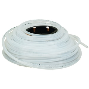 100 ft. x 1/2 in. Roll Polyethylene Tube