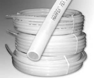 100 ft. x 1/2 in. Polyethylene Tubing