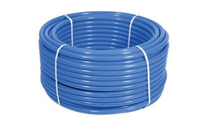 100 ft. x 1 in. Polyethylene Tubing