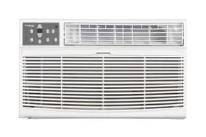 10A 12 MBH 10.5 EER Through-Wall Air Conditioner